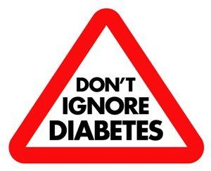 reverse diabetes type 2 naturally