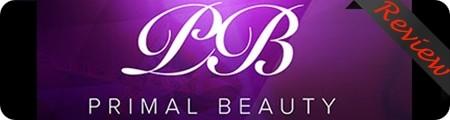 Primal Beauty Secrets Review