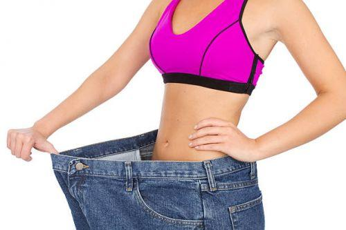 diet for women weight loss